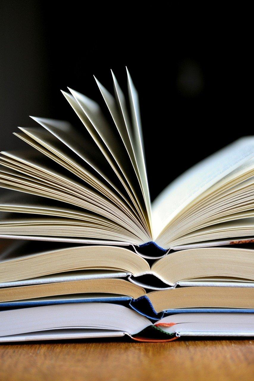 Твердый и мягкий переплет книг в Алматы