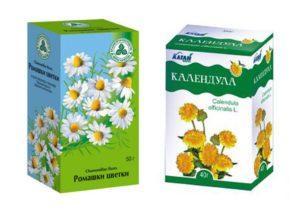Печать и изготовление картонной упаковки для лекарственных трав в Алматы