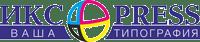 """Типография Алматы. Любая офсетная и цифровая полиграфия дешево — """"ИКС press"""""""